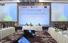 Tài chính công Việt Nam đứng trước 6 thách thức lớn