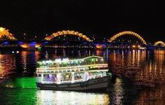 Đà Nẵng kêu gọi đầu tư hơn 20 dự án dịch vụ thủy nội địa