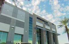 Châu Âu điều tra Amazon về chống độc quyền