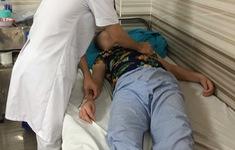 Đái tháo đường: Những biến chứng âm thầm tàn phá cơ thể