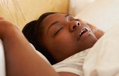 Làm theo cách này bạn sẽ có giấc ngủ sâu và ngon hơn