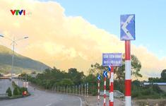 Nỗi ám ảnh đằng sau tai nạn khiến 13 người thiệt mạng tại Lai Châu