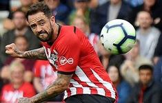 Thủ quân Liverpool thở phào khi Southampton mất tiền đạo chủ lực