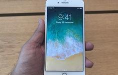 """""""Lên đời"""" với iPhone XS Max hay mua iPhone 8 Plus?"""