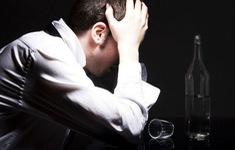 Nguy cơ tiềm ẩn tử việc sử dụng bia rượu không hợp lý