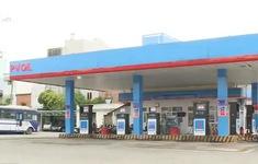 Tăng thuế môi trường xăng dầu chỉ tác động đến CPI từ 0,07 - 0,09%