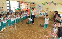 Đăk Nông: Nhiều trường công chủ trương xã hội hóa hợp đồng giáo viên