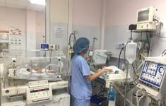 Nhiễm khuẩn bệnh viện làm tăng gánh nặng cho người bệnh
