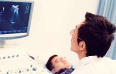 3 dấu hiệu của ung thư tuyến tiền liệt không được bỏ qua