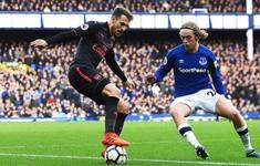 Lịch thi đấu bóng đá châu Âu ngày 23/9: Tâm điểm Ngoại hạng Anh