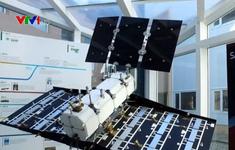 Argentina phát triển vệ tinh nông nghiệp
