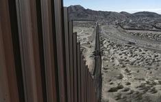 Tổng thống đắc cử Mexico tìm kiếm giải pháp ngoại giao cho tranh cãi với Mỹ về di cư