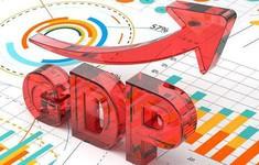 Dự báo GDP 2018 tăng cao hơn mức 6,7%