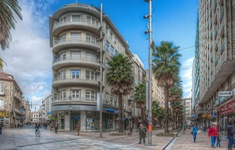 Kỳ lạ: Thành phố giữa lòng châu Âu nhưng không bóng dáng một chiếc ô tô