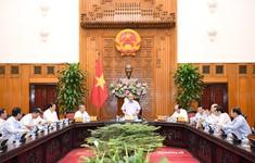 Thủ tướng yêu cầu quy hoạch bài bản dự án Cảng Liên Chiểu