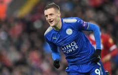 """Hài hước: Đang thua nặng, sao Leicester City vẫn buộc phải rời sân vì """"tiếng gọi tự nhiên"""""""