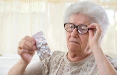 Nguy cơ tiềm ẩn từ việc sử dụng thuốc giảm đau Aspirin đối với người cao tuổi