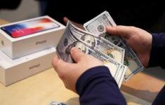 """Đây là minh chứng cho thấy Apple """"móc túi"""" người dùng khủng khiếp thế nào"""