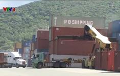 Đà Nẵng siết chặt quản lý hoạt động nhập khẩu phế liệu