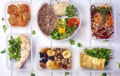 6 nguyên tắc chuyên gia dinh dưỡng ước biết sớm hơn