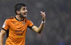 """TRỰC TIẾP chuyển nhượng bóng đá quốc tế ngày 25/9: Các đại gia Ngoại hạng Anh săn """"siêu nhân"""" của Wolves"""