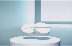 Aspirin không giúp kéo dài tuổi thọ hoặc ngăn ngừa bệnh tật