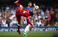 Liverpool đối đầu Chelsea, Arsenal xuất trận (Lịch thi đấu bóng đá châu Âu rạng sáng ngày 27/9)