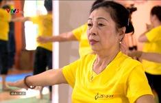 Những lợi ích và phương pháp tập luyện Yoga