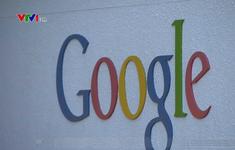 Google ngày càng hưởng nhiều lợi trong ngành bán lẻ