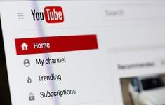 YouTube cấm đăng những trò đùa và thách thức nguy hiểm