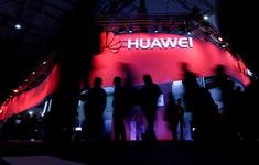 """Trung Quốc cảnh báo """"sẽ có hậu quả"""" nếu Canada ngăn cấm Huawei"""