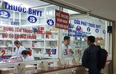 Cần hoàn thiện cơ chế tự chủ đối với các bệnh viện công lập