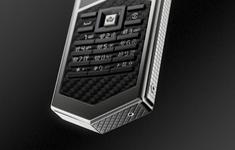 Chiêm ngưỡng phiên bản thanh kiếm Viking của Nokia 6500