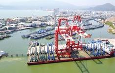 Cảng Quy Nhơn thu giá dịch vụ cao bất thường