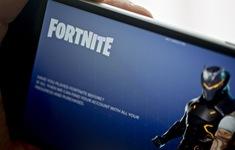 Game chơi miễn phí thống trị ngành giải trí thế giới với doanh thu 88 tỷ USD
