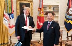Tổng thống Mỹ hé lộ thời điểm diễn ra cuộc gặp thượng đỉnh Mỹ - Triều