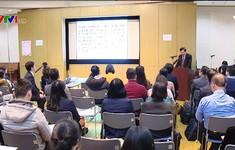 Cảnh báo nhiều công ty tư vấn du học lừa đảo sang Nhật