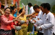 """10 điểm đến hàng đầu được người Việt chọn để """"ăn Tết xa nhà"""""""