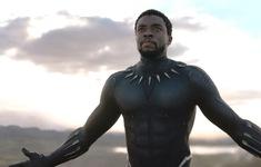 """Chưa kịp ăn mừng đề cử Oscar, """"Black Panther"""" lại bị chỉ trích vì không xứng đáng"""