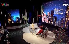 Những chương trình đặc sắc Tết Kỷ Hợi trên VTV6