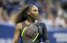Australia mở rộng 2019: Serena dừng bước trước Pliskova tại tứ kết