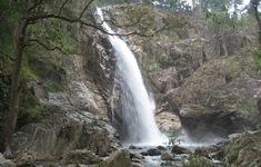 3 người tử vong tại thác Tà Gụ ở Khánh Hòa