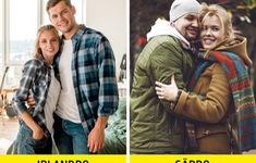 9 sự thật ấn tượng khiến Thụy Điển khác biệt hoàn toàn với thế giới