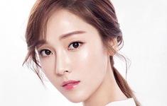 Jessica (SNSD) ra mắt tiểu thuyết đầu tay