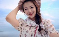 SM Entertainment chính thức lên tiếng về cái chết bất ngờ của Sulli