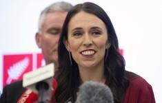 New Zealand chống truyền bá tư tưởng cực đoan trên mạng