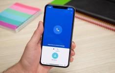 Google Duo cập nhật một số thay đổi giúp nâng cao trải nghiệm người dùng