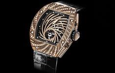"""Cướp đồng hồ đeo tay tiền tỉ xảy ra như """"cơm bữa"""" ở Paris, Pháp"""