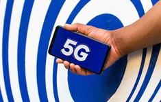 Triển khai mạng 5G sẽ giúp mạng di động 4G nhanh hơn