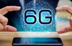 Huawei tuyên bố đã phát triển 6G từ lâu